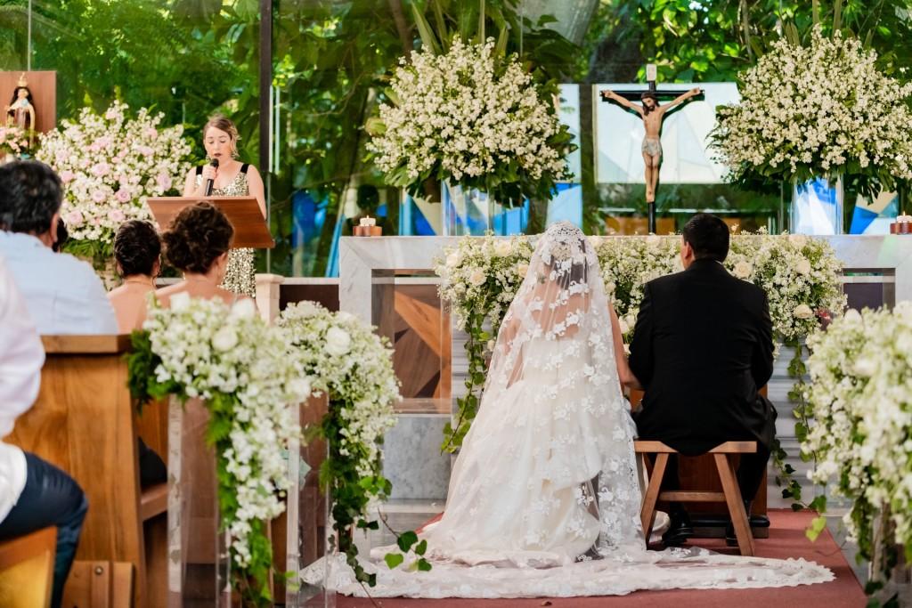 boda religios merida yucatan